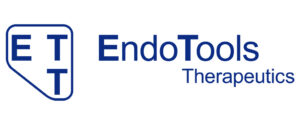 Endo Tools Therapeutics
