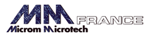 Microm Microtech France