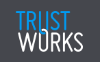 TrustWorks Systems